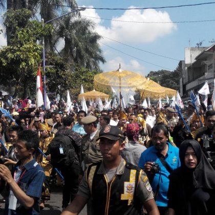 20160524_Syukuran Rakyat (14)