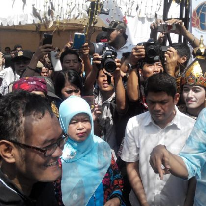 20160524_Syukuran Rakyat (16)