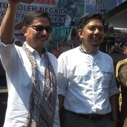 20160524_Syukuran Rakyat (19)