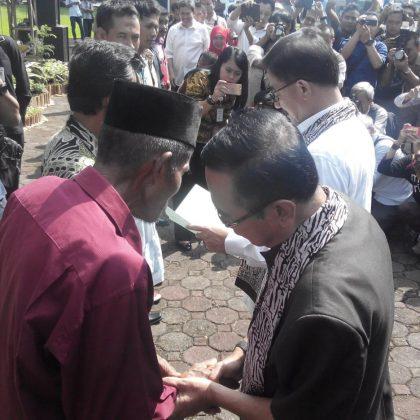 20160524_Syukuran Rakyat (8)