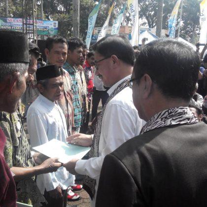 20160524_Syukuran Rakyat (9)