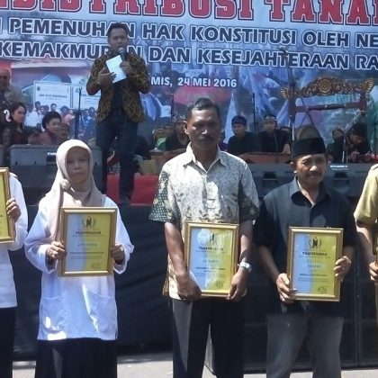 20160524_Syukuran Rakyat Ciamis (3)
