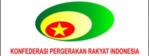 Logo KPRI