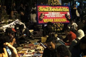 20160827_Perpustakaan Jalanan Bandung