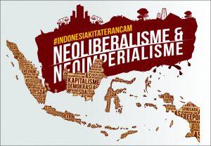 lingkaran-neoimperialisme-neoliberalisme