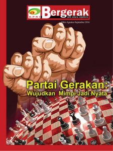 partaigerakan_cover_620